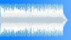 Summertime Beats (30-secs version) Stock Music
