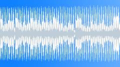 Making Memories (Loop 01) - stock music