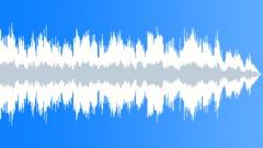 Early Flight (30-secs version) - stock music