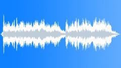 Mm Song (Stinger 02) - stock music