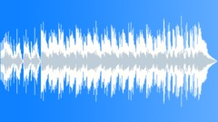 Funk Punch (30-secs version) Stock Music