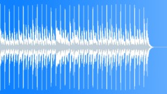 Best Day Ever (15-secs version) Stock Music