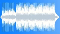 Free (60-secs version) - stock music