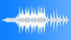 Trust (60-secs version) - stock music