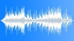 Trust (Epic Mix) - stock music