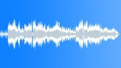 SlowBackground - stock music