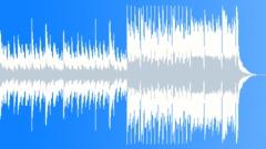 Upbeat 30 Sec - stock music