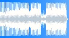 Upbeat [2.09] - stock music