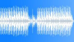 Straight Talking - stock music