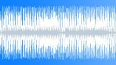 Universum Beat - stock music