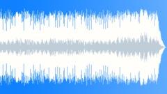 Jazz funk - 100bpm Stock Music