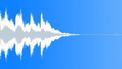 Opener 01 - sound effect