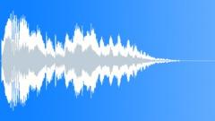 Opener 04 - sound effect