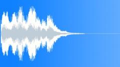Opener 02 - sound effect