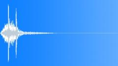 Whoosh Pop Up 04 Sound Effect