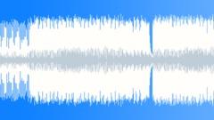 Happy Ukulele 6 (loop, fun, cheerful, uplifting, joyful, lively, positive, kids) - stock music