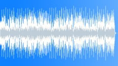 Ramblin Road (30-secs version) - stock music