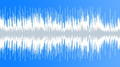 Ramblin Road (Loop 01) - stock music