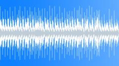 Ramblin Road (Loop 02) - stock music