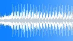 Ramblin Road (Loop 06) - stock music