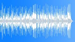 Easy Life (30-secs version) - stock music