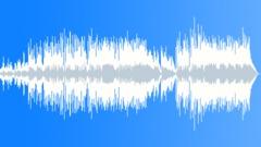Safari Lite (No Recorder or Thumb Piano) Stock Music