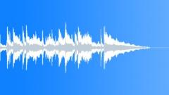 Safari Lite (15-secs version) Stock Music