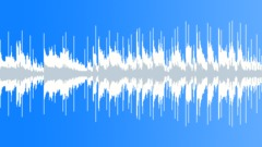 Safari Lite (Loop 01) - stock music