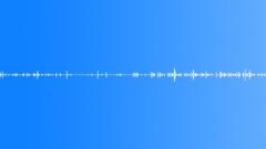 Safari Lite (Loop 05) Stock Music