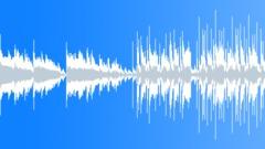 Safari Lite (Loop 04) Stock Music