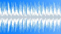 Charmed (Loop 05) - stock music