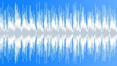 Charmed (Loop 06) - stock music