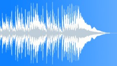Charmed (15-secs version) - stock music