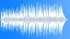 Charmed (60-secs version) - stock music