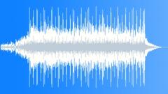 Analog Epic (30-secs version) Stock Music