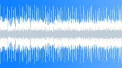 Analog Epic (Loop 01) Stock Music