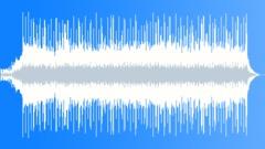 Analog Epic (60-secs version) - stock music