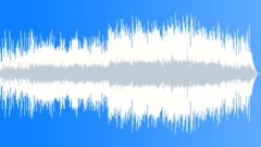 L Killen - Walking Home (Less Drums) - stock music