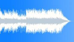 L Killen - Travel the Distance (34-secs version) Arkistomusiikki