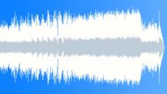 L Killen - That Folky Feeling (No Synths) - stock music