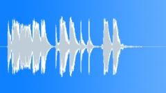 Big Burp (1) Sound Effect