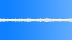 Museum ambience loop 0001 - sound effect