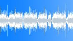 Loop SmashTube - sound effect