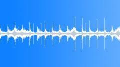 Loop SpringPuller Sound Effect