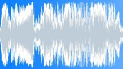 Loop Major Turbulent Wings Äänitehoste
