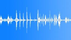 Loop Foraging Robot Bum - sound effect