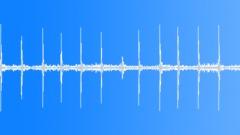 Loop Valve Pressure - sound effect