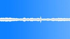 Loop Laser Cutter Sound Effect