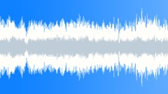 Loop Factory Generator Constant Sound Effect
