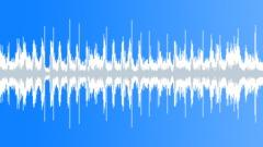 Loop Alien Bar Music Sound Effect